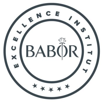 babor-excellence-institut-siegel_hell