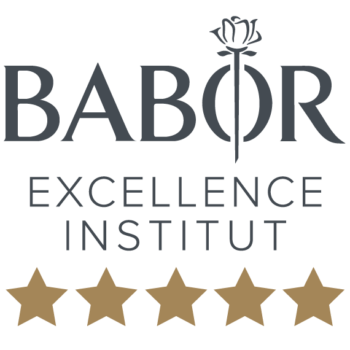 babor_excellence-institut